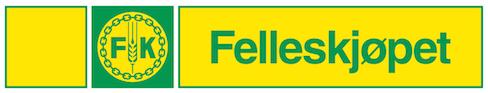 felleskjopet-logo-2016