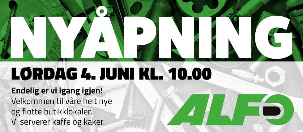 alfo_kunngjøring