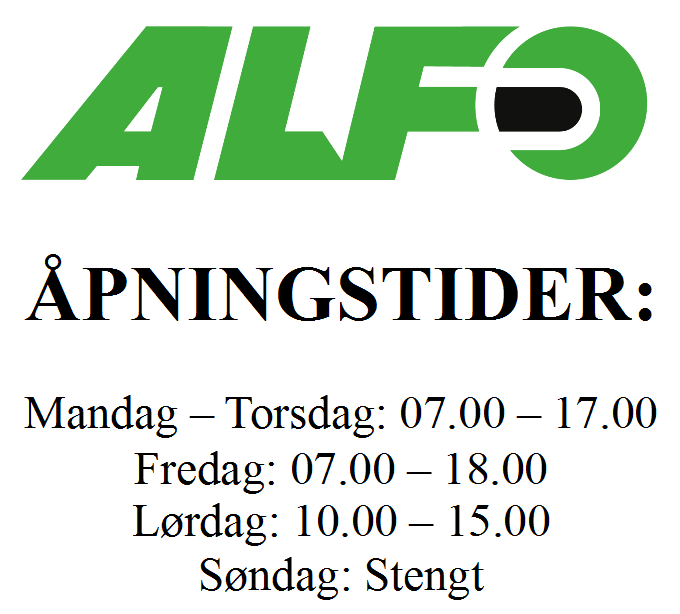 apningstider-alfo-as-vinter